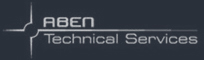 aben-technical-services-logo-footer