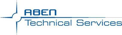 Aben Tech